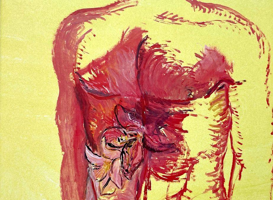Galerie Nathalie Gaillard, 2006